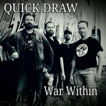Download torrent Quick Draw - War Within (2018)