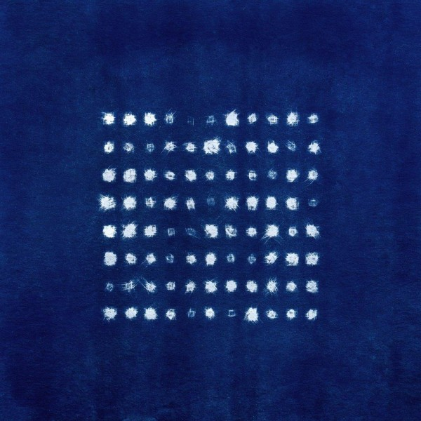 Download torrent Olafur Arnalds - Re:member (2018)