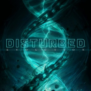 Download torrent Disturbed - Are You Ready? (New Track) (2018)