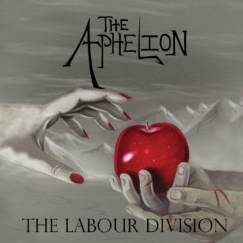 Download torrent The Aphelion - The Labour Division (2018)