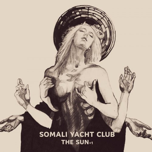 Download torrent Somali Yacht Club - The Sun +1 (2018)