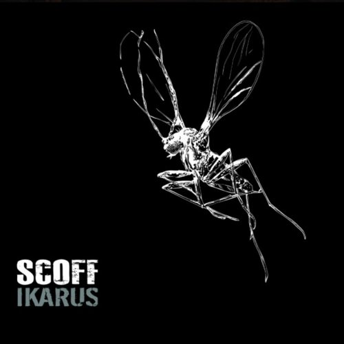 Download torrent Scoff - Ikarus (2018)