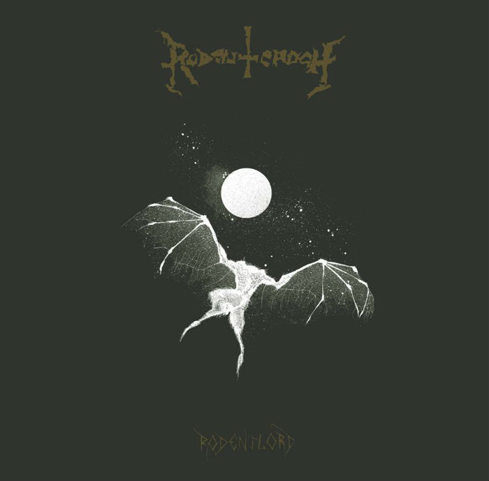 Download torrent Rodent Epoch - Rodentlord (2018)