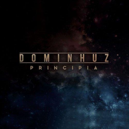 Download torrent Dominhuz - Principia (2018)
