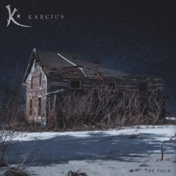 Download torrent Karcius - The Fold (2018)