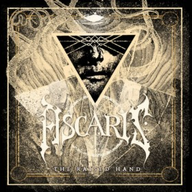 Download torrent Ascaris - The Raised Hand (2018)