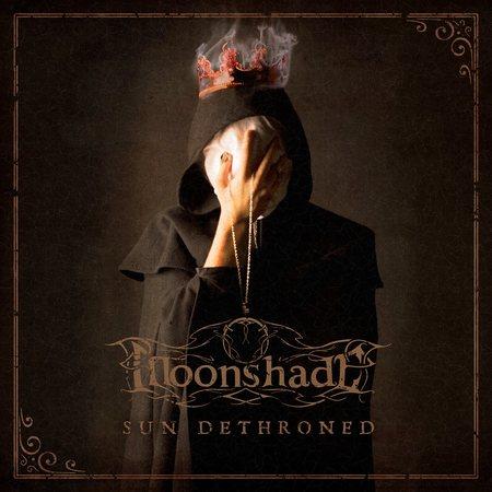Download torrent Moonshade - Sun Dethroned (2018)