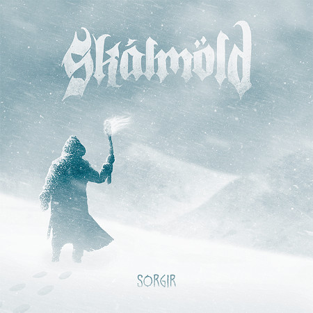 Download torrent Skalmold - Sorgir (2018)