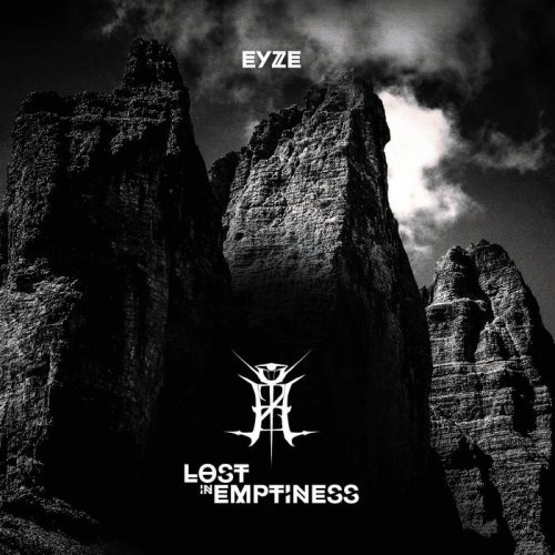 Download torrent EYZE - Lost in Emptiness (2018)