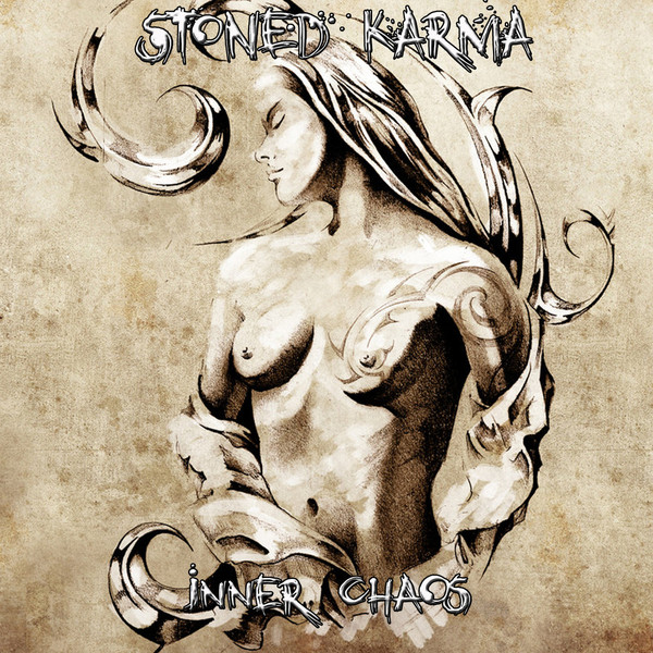 Download torrent Stoned Karma - Inner Chaos (2018)