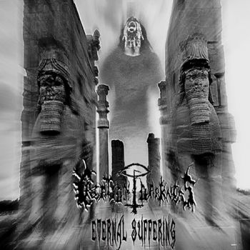 Download torrent Creation of Darkness - Eternal Suffering (2018)