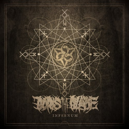 Download torrent Boris the Blade - Infernum (EP) (2018)