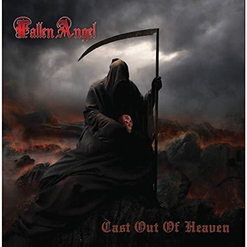 Download torrent Fallen Angel - Cast out of Heaven (2018)