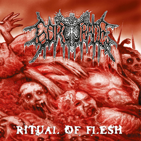 Download torrent Goretrade - Ritual Of Flesh (2018)