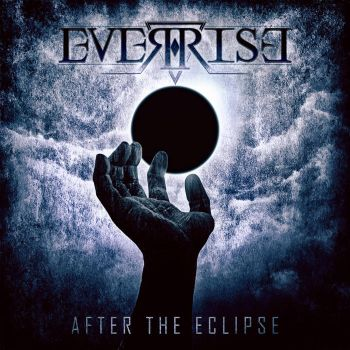 Download torrent Everrise - After The Eclipse (2018)