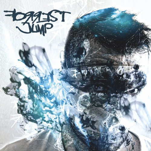 Download torrent Forrest Jump - Forrest Jump (2018)