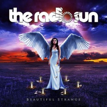 Download torrent The Radio Sun - Beautiful Strange (2018)