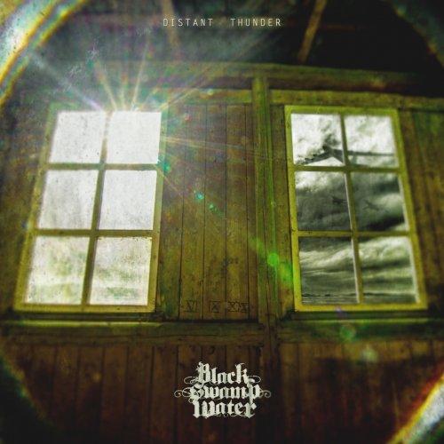 Download torrent Black Swamp Water - Distant Thunder (2018)