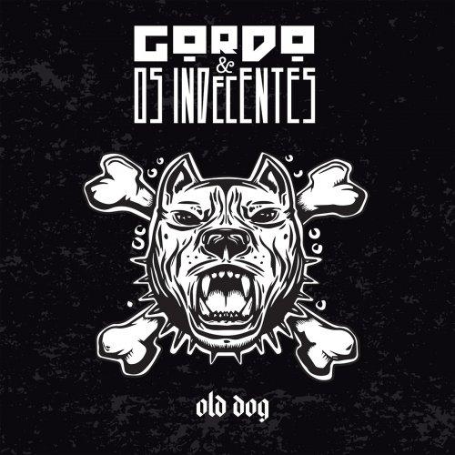 Download torrent Gordo E Os Indecentes - Old Dog (2018)