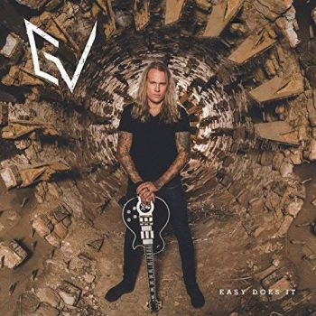 Download torrent Euge Valovirta - Easy Does It (2018)