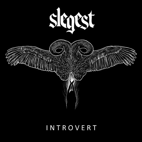 Download torrent Slegest - Introvert (2018)