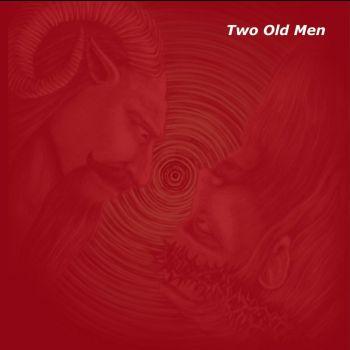 Download torrent Two Old Men - Two Old Men (2018)