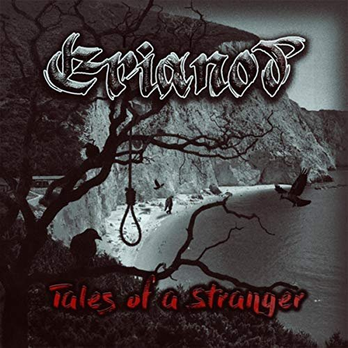 Download torrent Erianod - Tales Of a Stranger (2018)