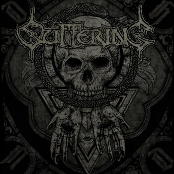Download torrent The Suffering - Death Holds No Dreams (2018)