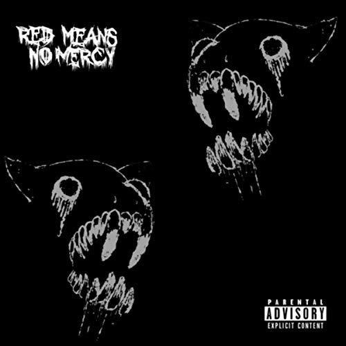 Download torrent Red Means No Mercy - Suffering Slumber (2018)