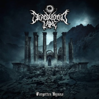 Download torrent Deadwood Lake - Forgotten Hymns (2018)