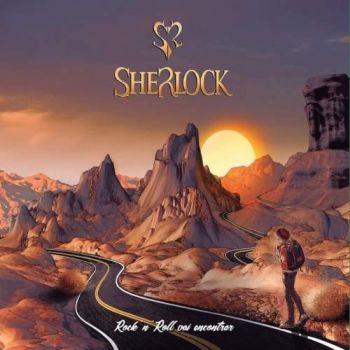 Download torrent SherLock - Rock'n'roll Vai Rolar (2018)