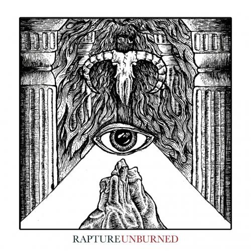 Download torrent Rapture - Unburned (EP) (2018)