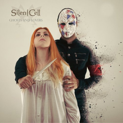 Download torrent Silent Cell - Ghosts and Lovers (2018)