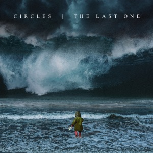 Download torrent Circles - The Last One (2018)