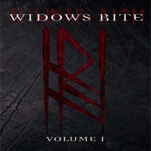 Download torrent Widows Rite - Vol. I (2018)