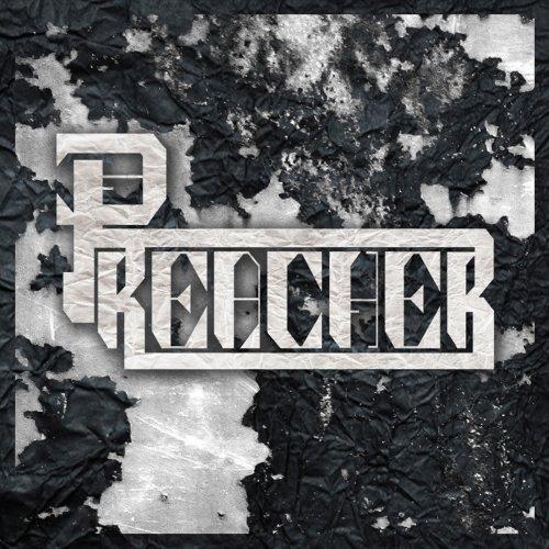 Download torrent Preacher - Preacher (2018)