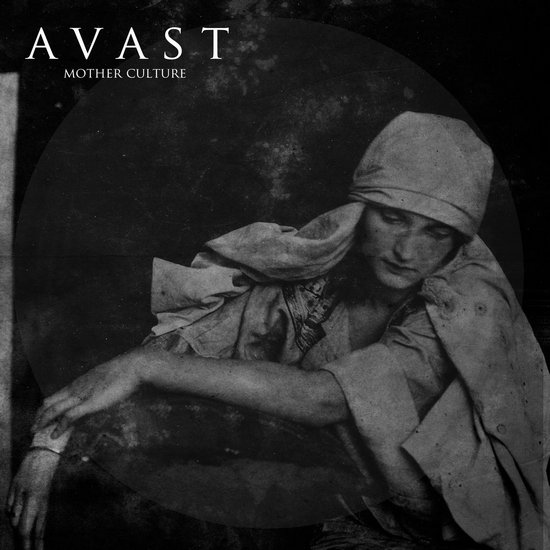 Download torrent Avast - Mother Culture (2018)