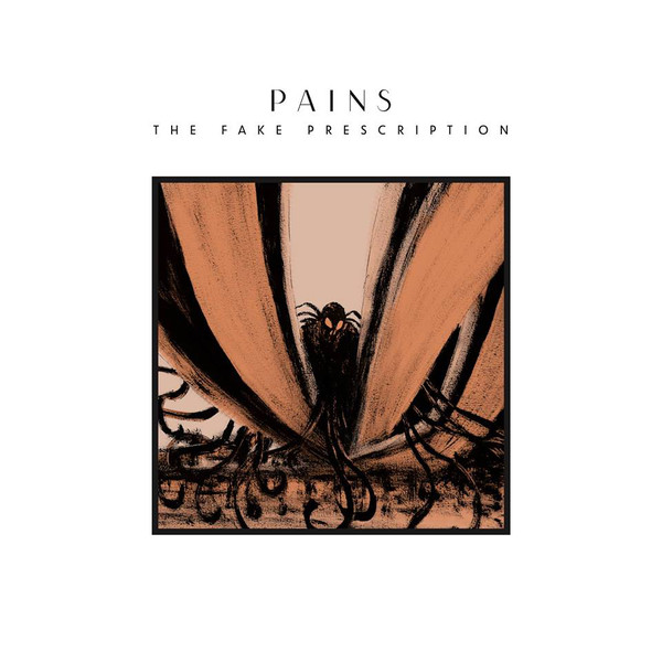 Download torrent Pains - The Fake Prescription (2018)