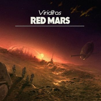 Download torrent Viriditas - Red Mars (2018)