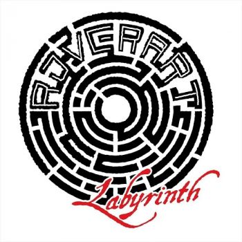 Download torrent RoverArt - Labyrinth (2018)