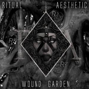 Download torrent Ritual Aesthetic - Wound Garden (2018)