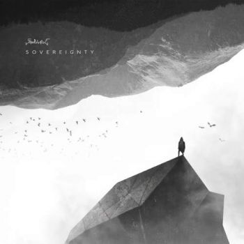 Download torrent Sawblade - Sovereignty (2018)