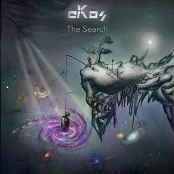 Download torrent Ekos - The Search (2018)