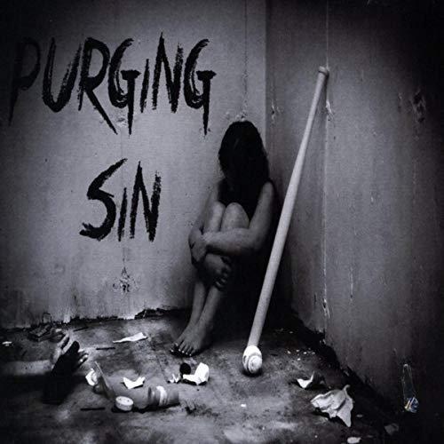 Download torrent Purging Sin - Purging Sin (2018)