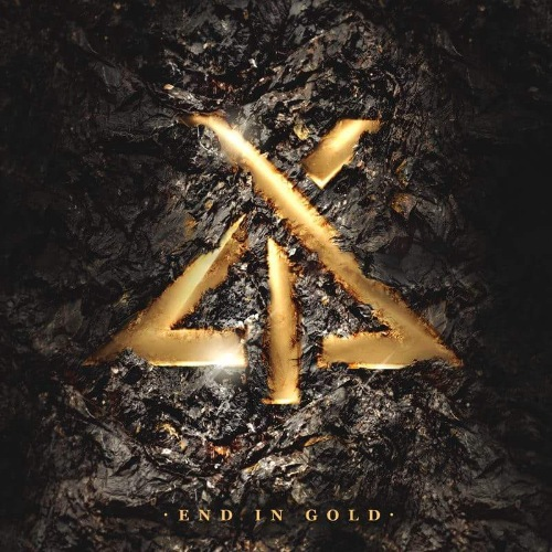 Download torrent Project XY - End in Gold (2018)