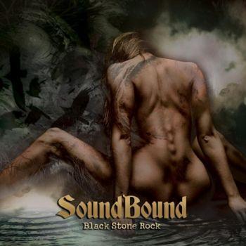 Download torrent Soundbound - Black Stone Rock (2018)