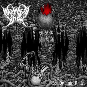 Download torrent Wayward Dawn - Soil Organic Matter (2018)