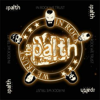 Download torrent The Palth - In Rock We Trust (2018)