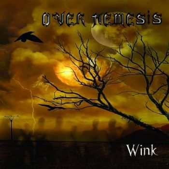 Download torrent Over Nemesis - Wink (2018)