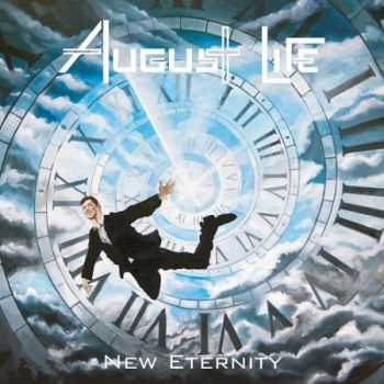 Download torrent August Life - New Eternity (2018)